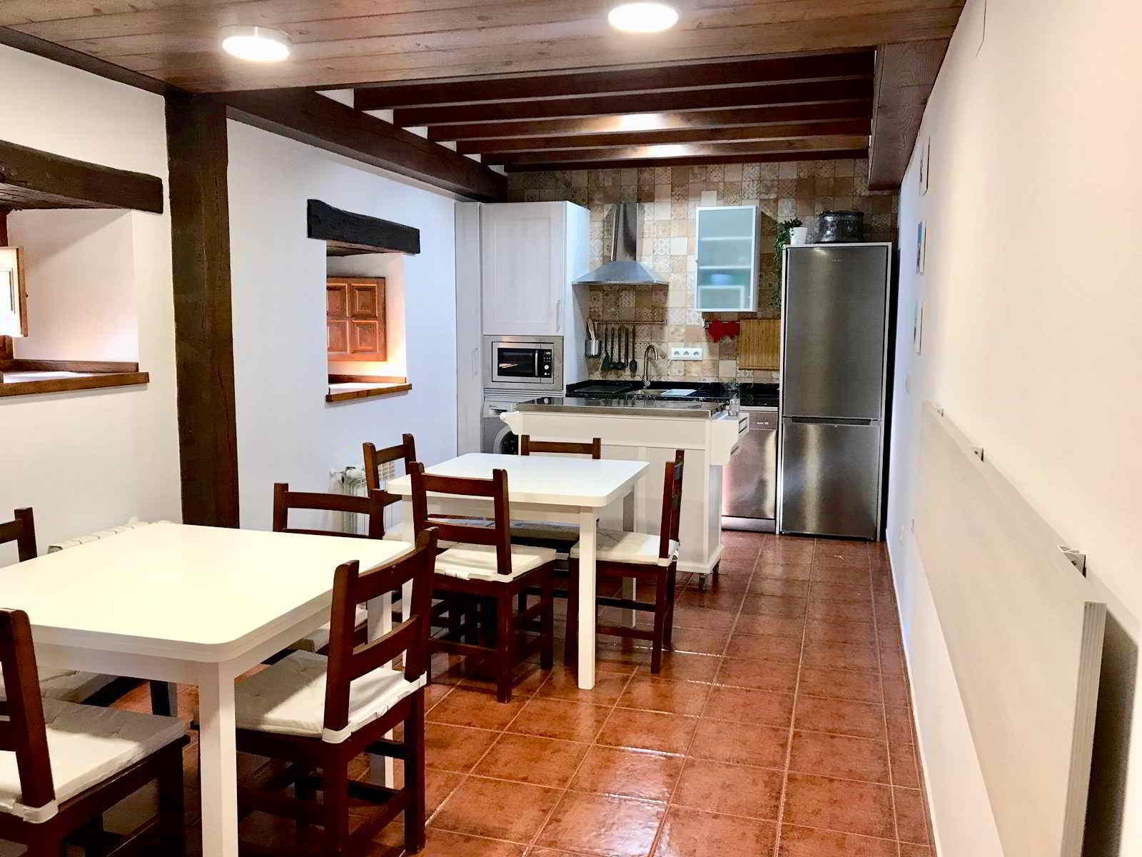 cocina compartida-alojamiento-cantabria