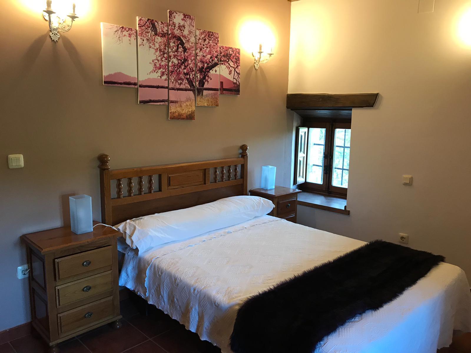 hotel rural-abanillas-cantabria-san vicente-comillas-llanes-asturias-mascotas-desayuno-casa rural (1)