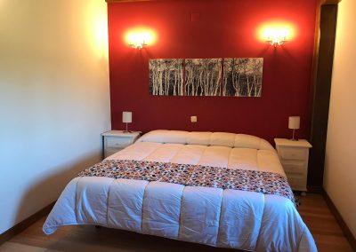hotel rural-abanillas-cantabria-san vicente-comillas-llanes-asturias-mascotas-desayuno-casa rural (11)