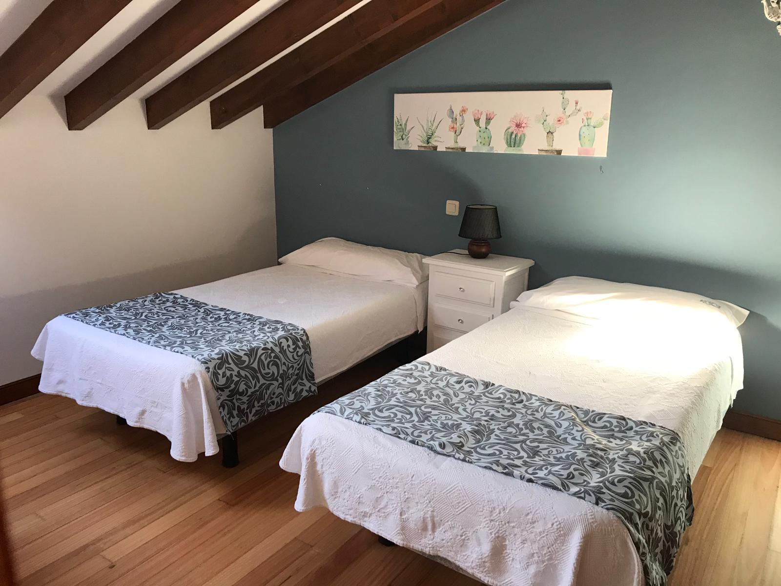 hotel rural-abanillas-cantabria-san vicente-comillas-llanes-asturias-mascotas-desayuno-casa rural (12)
