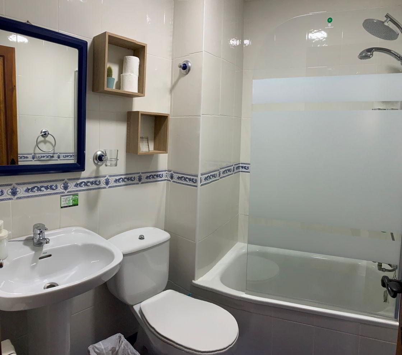 baño_la posada de abanillas_cantabria (1)