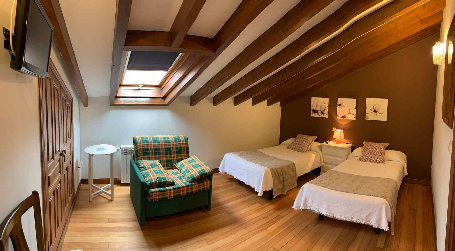 hotel_casa rural_cantabria_grupos grandes_mascotas_san vicente de la barquera_comillas_llanes (3)
