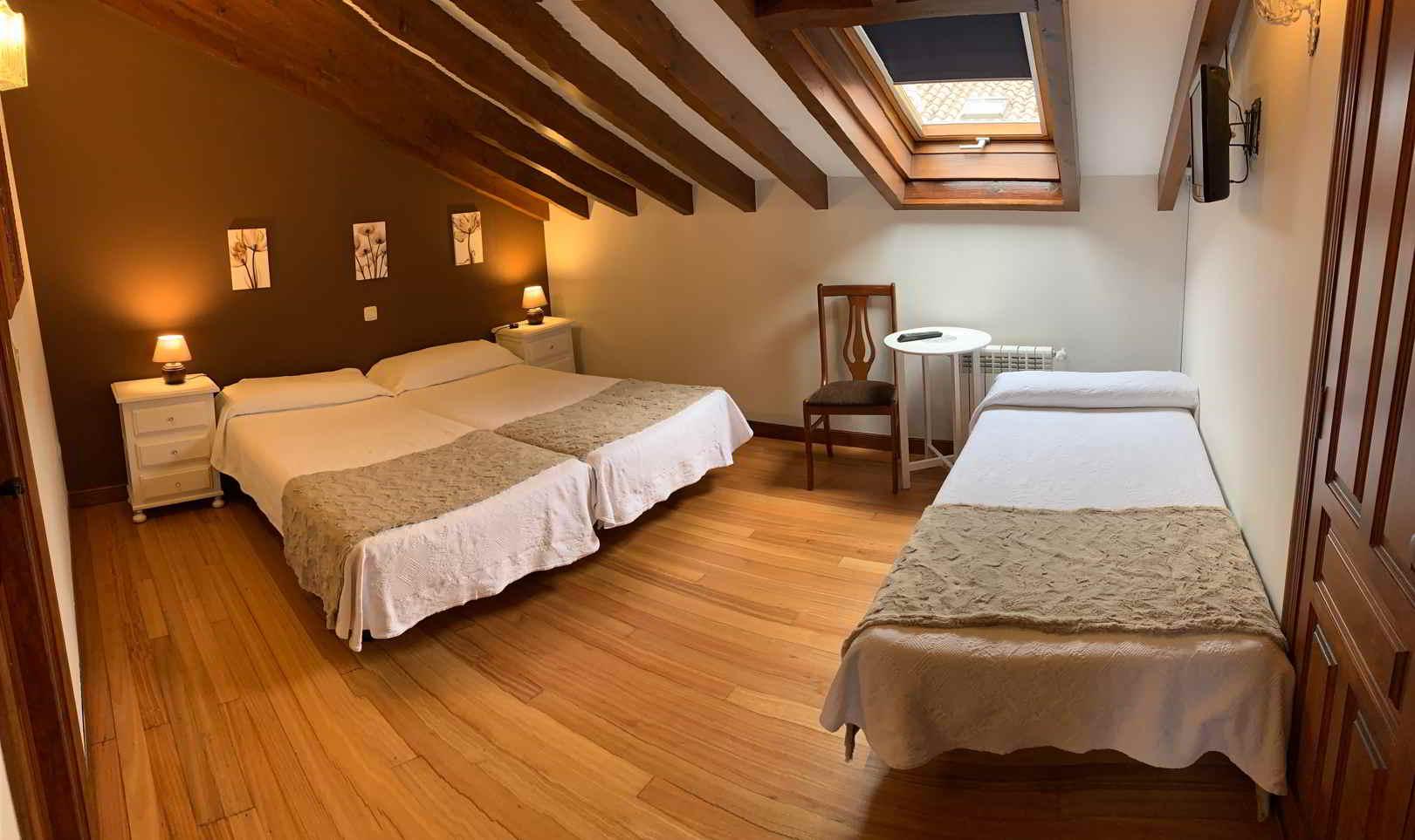 hotel_casa rural_cantabria_grupos grandes_mascotas_san vicente de la barquera_comillas_llanes (4)