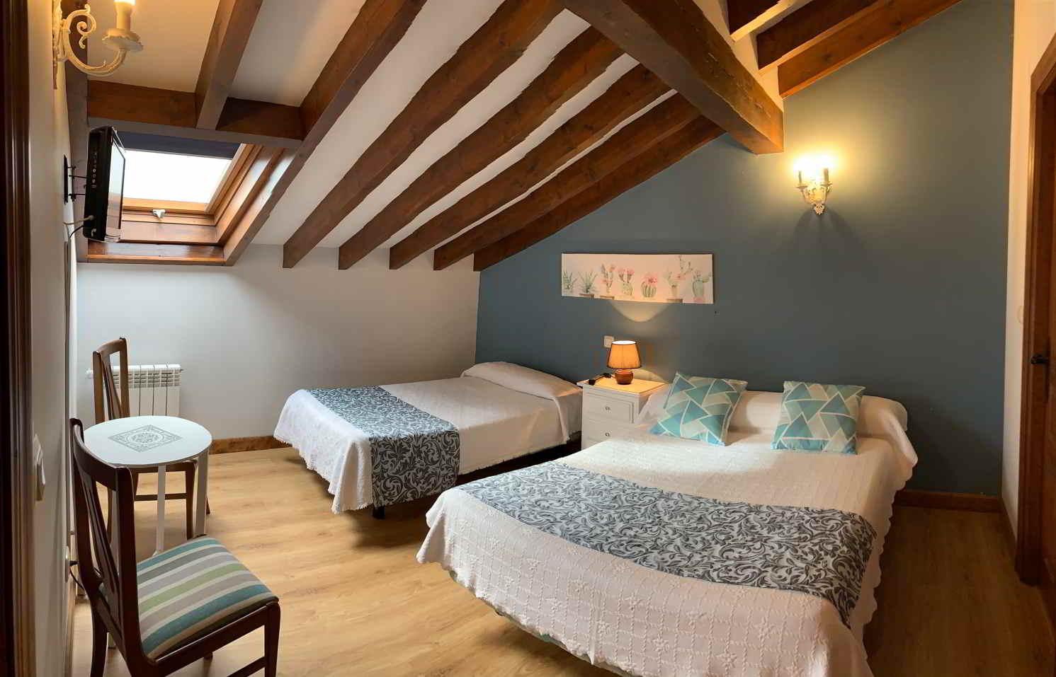 hotel_casa rural_cantabria_grupos grandes_mascotas_san vicente de la barquera_comillas_llanes (5)