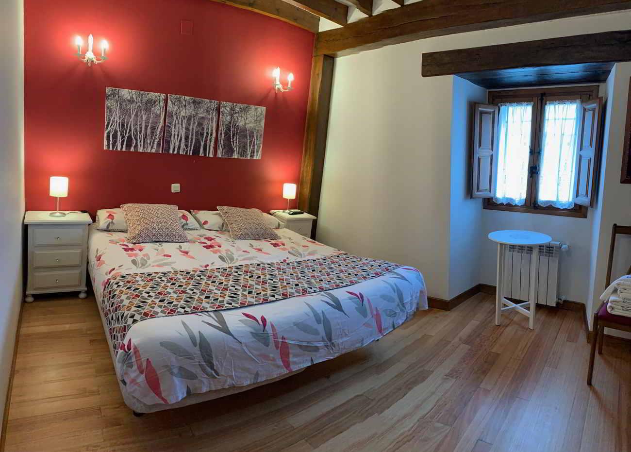 hotel_casa rural_cantabria_grupos grandes_mascotas_san vicente de la barquera_comillas_llanes (7)