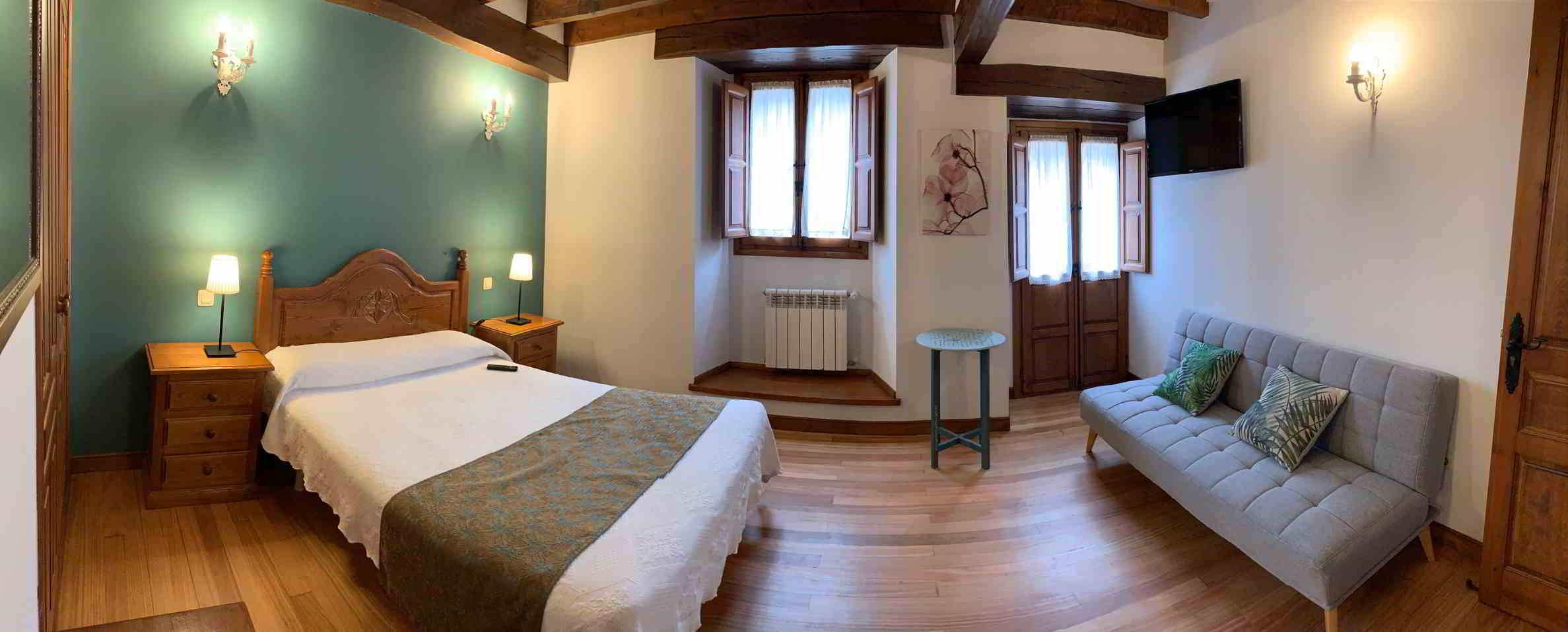 hotel_casa rural_cantabria_grupos grandes_mascotas_san vicente de la barquera_comillas_llanes (9)