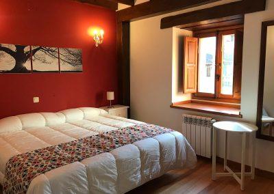 hotel rural-abanillas-cantabria-san vicente-comillas-llanes-asturias-mascotas-desayuno-casa rural (10)