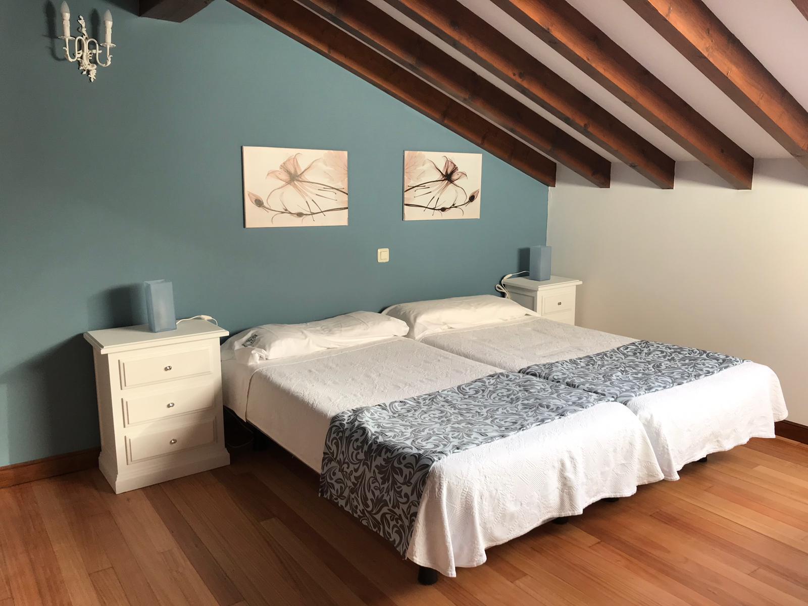 hotel rural-abanillas-cantabria-san vicente-comillas-llanes-asturias-mascotas-desayuno-casa rural (13)