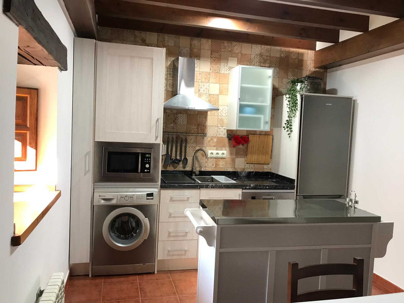 hotel rural-abanillas-cantabria-san vicente-comillas-llanes-asturias-mascotas-desayuno-casa rural (5)