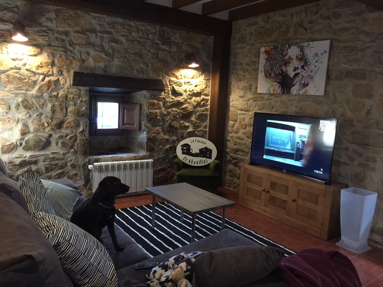 hotel rural-abanillas-cantabria-san vicente-comillas-llanes-asturias-mascotas-desayuno-casa rural (7)