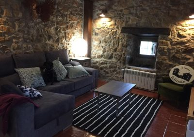 hotel rural-abanillas-cantabria-san vicente-comillas-llanes-asturias-mascotas-desayuno-casa rural (8)