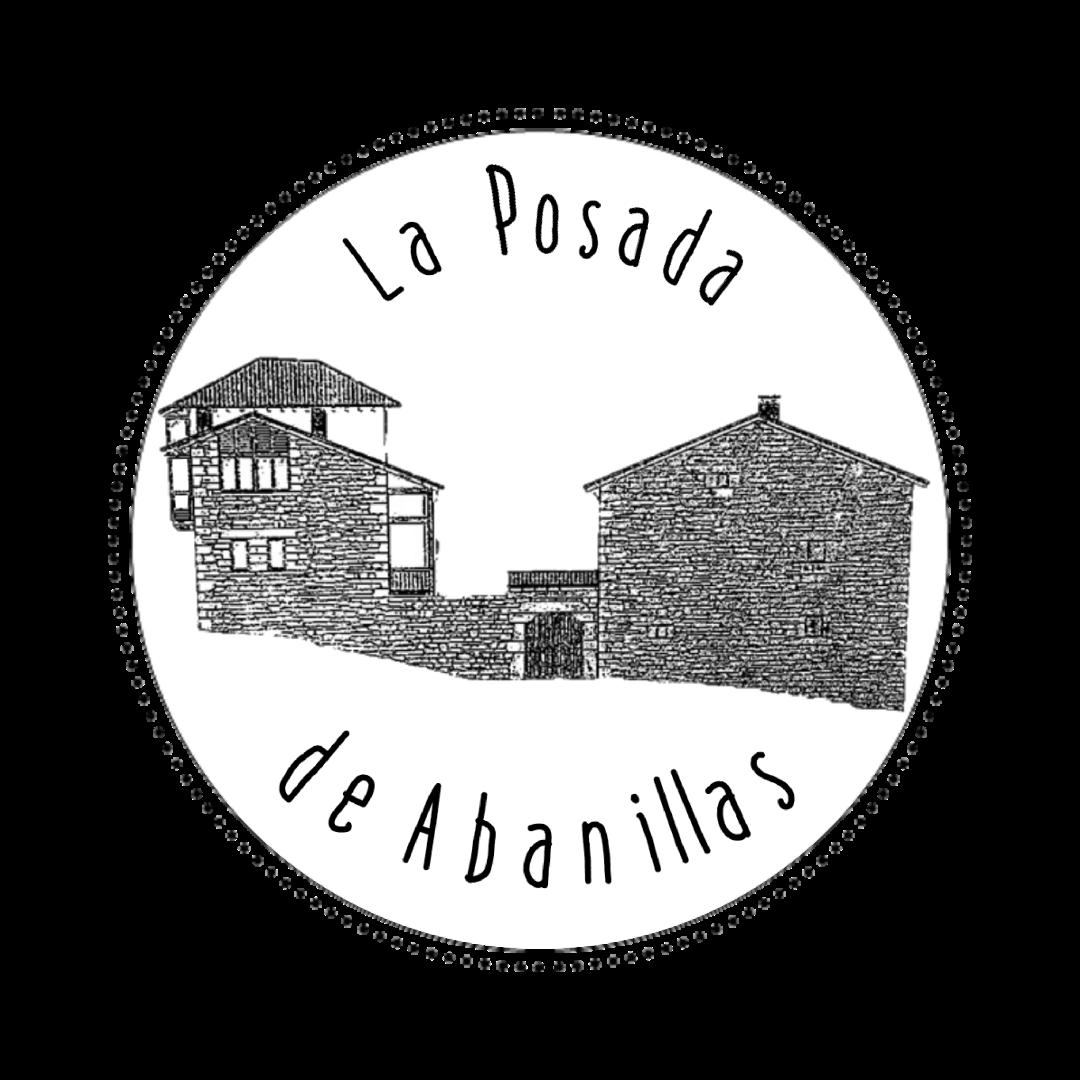 La Posada de Abanillas - Alojamiento Rural en Val de San Vicente (Cantabria)