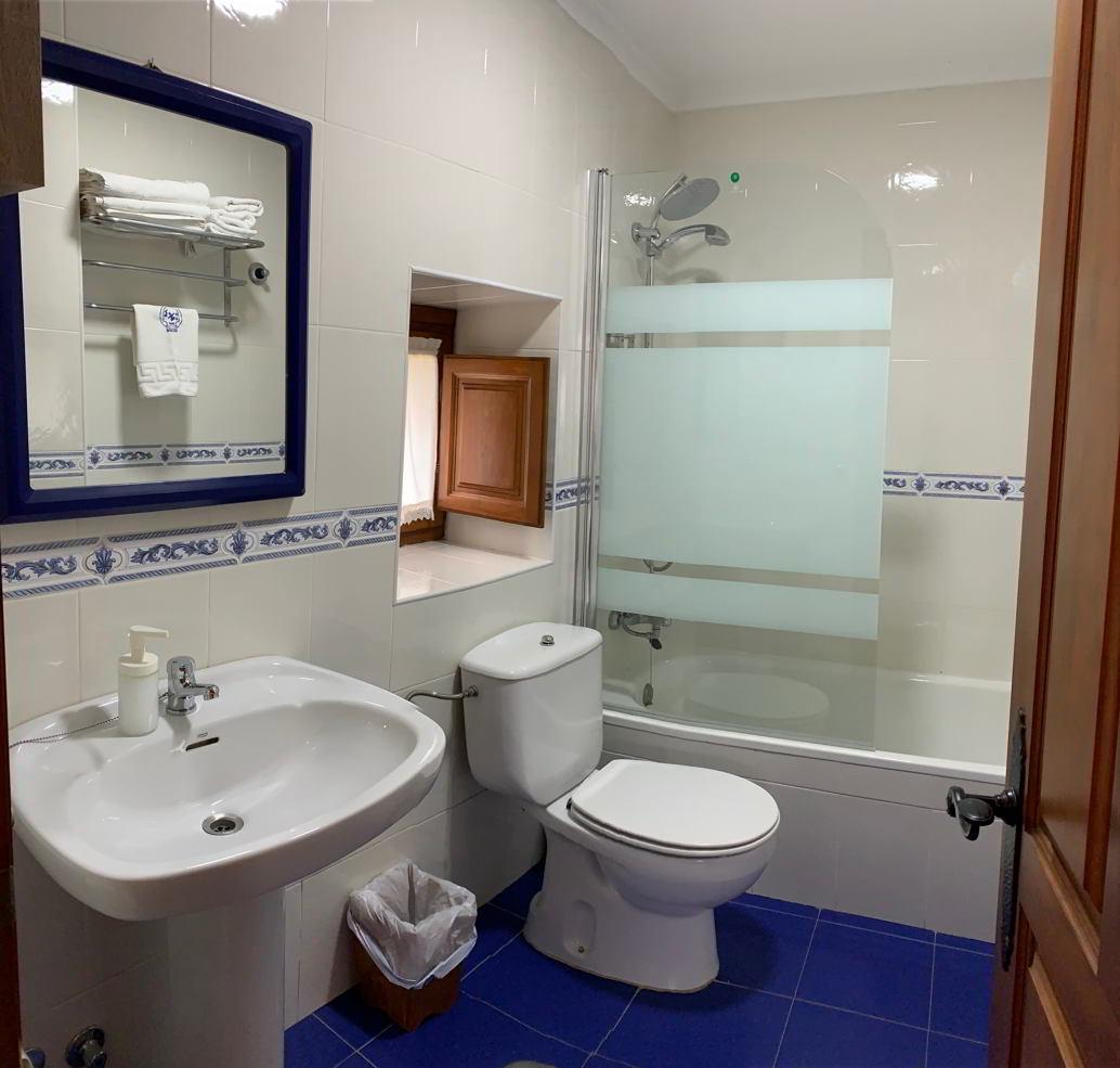 baño_la posada de abanillas_cantabria (3)