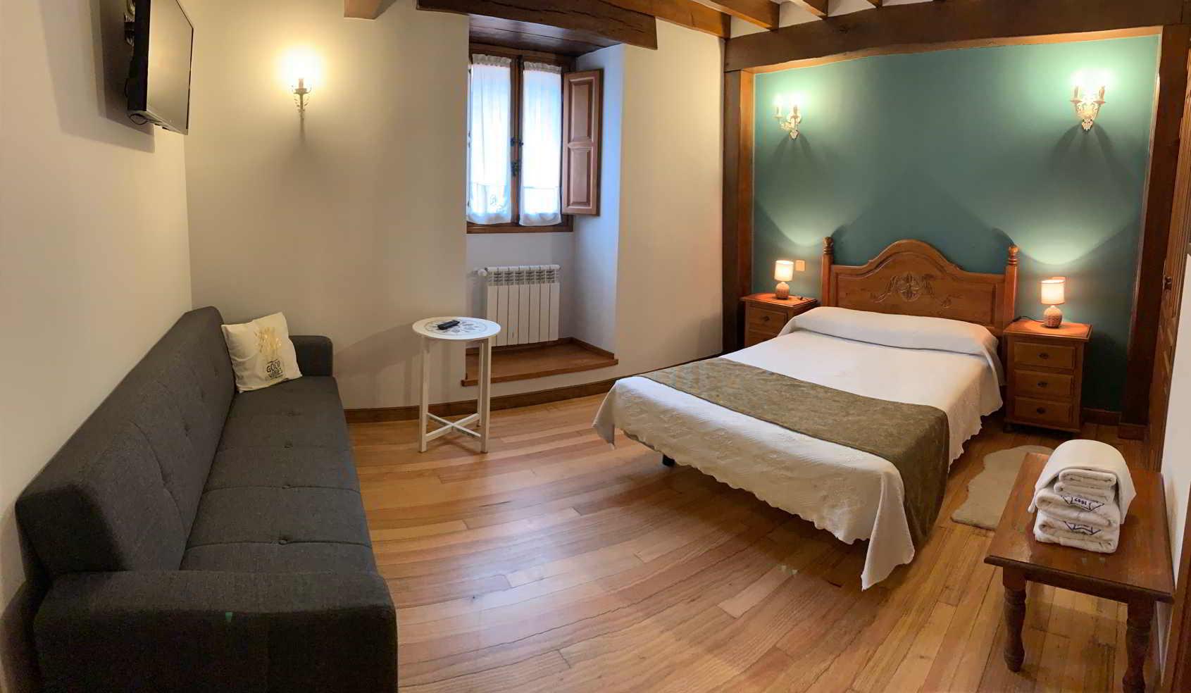 hotel_casa rural_cantabria_grupos grandes_mascotas_san vicente de la barquera_comillas_llanes (10)