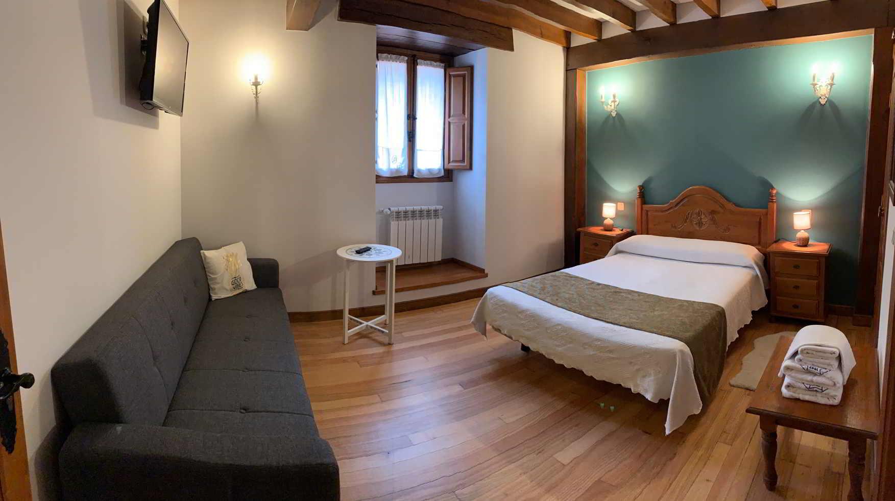 hotel_casa rural_cantabria_grupos grandes_mascotas_san vicente de la barquera_comillas_llanes (11)