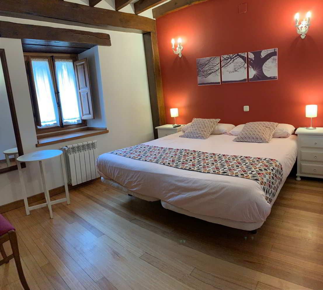 hotel_casa rural_cantabria_grupos grandes_mascotas_san vicente de la barquera_comillas_llanes (14)