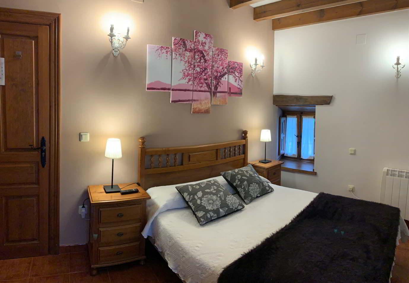 hotel_casa rural_cantabria_grupos grandes_mascotas_san vicente de la barquera_comillas_llanes (16)