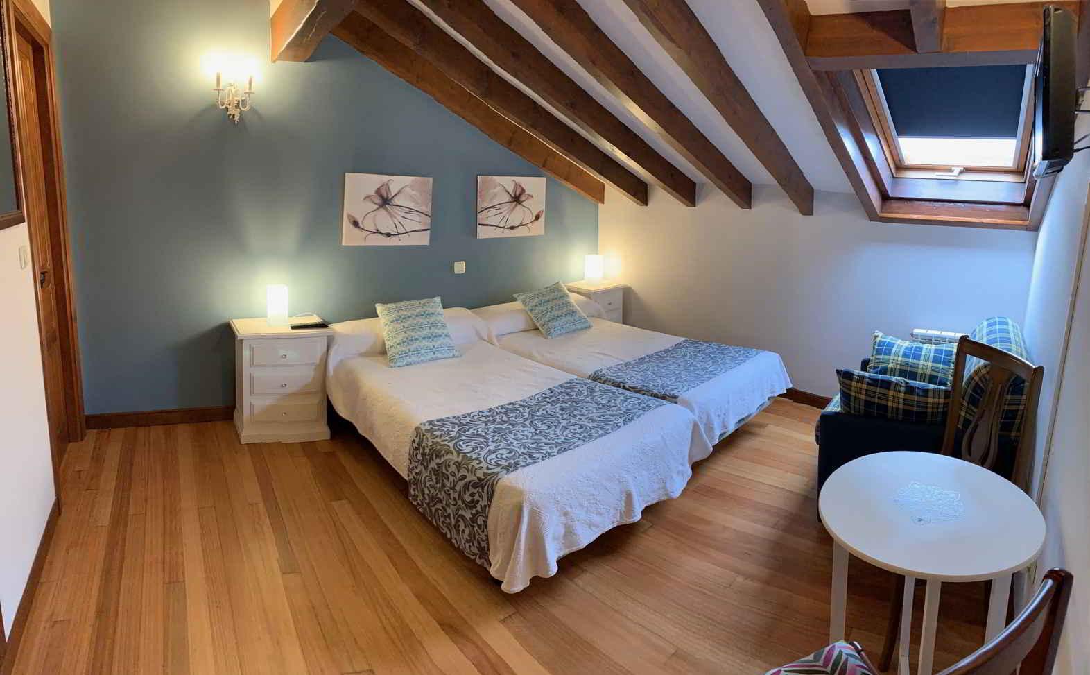 hotel_casa rural_cantabria_grupos grandes_mascotas_san vicente de la barquera_comillas_llanes (2)