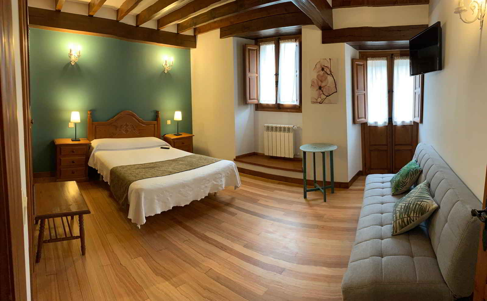 hotel_casa rural_cantabria_grupos grandes_mascotas_san vicente de la barquera_comillas_llanes (8)